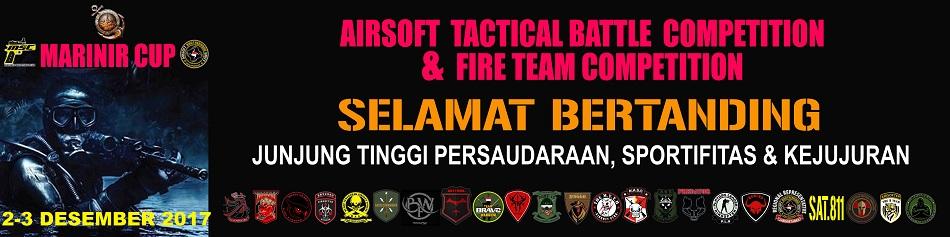 A.B.U INDONESIA